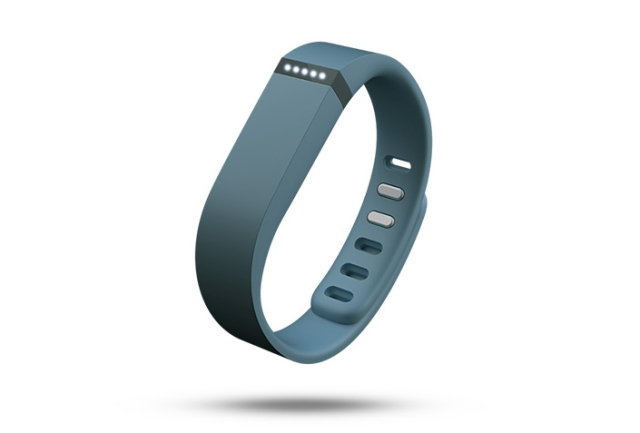 Monitor fitness Fitbit Flex